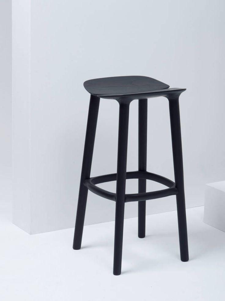 44 best bar stools barstools barhocker barst hle images for Barhocker dwg