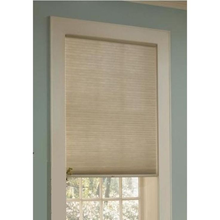 levolor the watermark levoloroptcdlsblindwood cordless raquo lift thumb v option wood with blinds flv