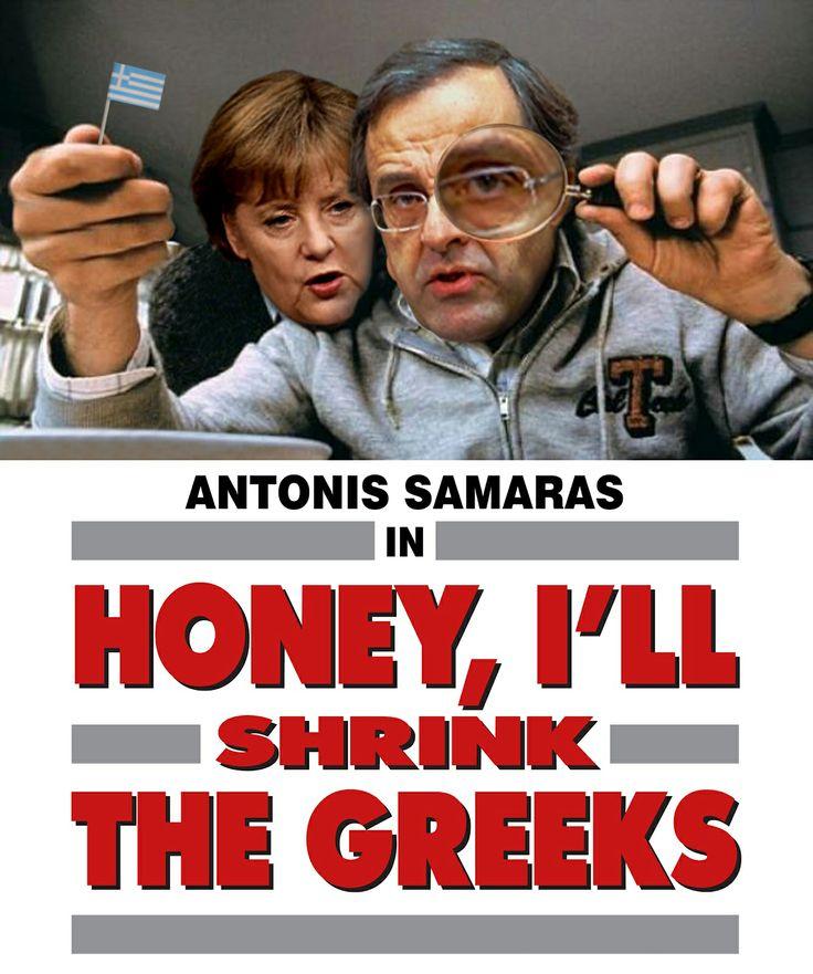 http://greece-report.blogspot.com/