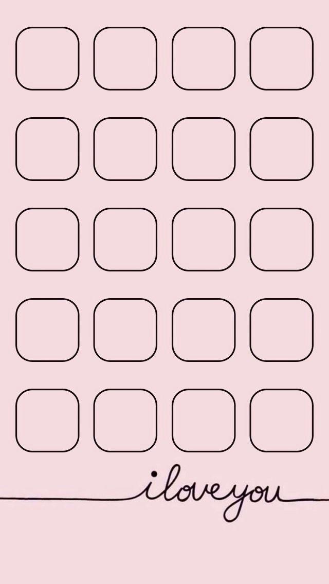 Ecran De Verrouillage Ecran D Accueil Pinterest Kaoriihayashii Cutelockscr Iphone Homescreen Wallpaper Lock Screen Wallpaper Iphone Iphone Wallpaper Images