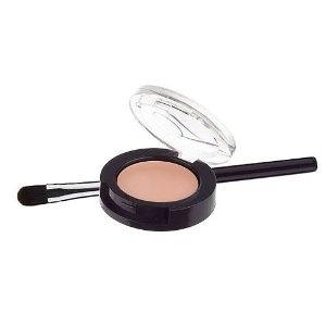 Tarte Dark Circle Defense Natural Under Eye Corrector: Defense Natural, Beauty Tips, Dark Circles, Beauty Secrets, Buy List, Beauty Buy, Eye Circles, Circle Defense