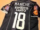 FC Porto away shirt jersey trikot maglia maillot camiseta portugal UEFA NIKE