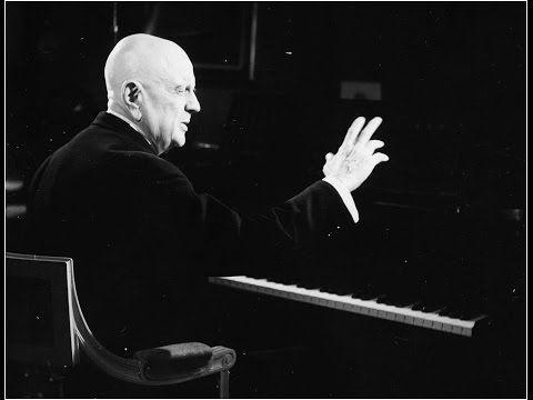 Jean Sibelius - YouTube