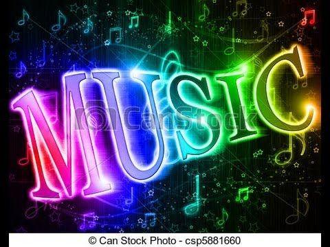 Очень красивая музыка. Хит за хитом. Сборник. Very beautiful music. Hit for a hit. Collection. - YouTube