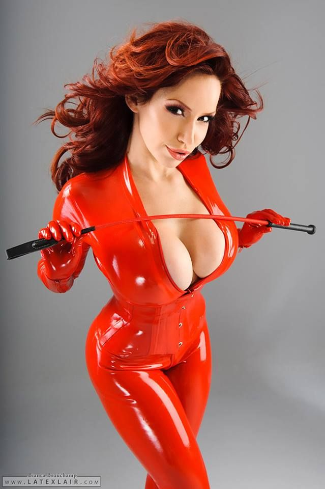 bianca beauchamp naked from the rear