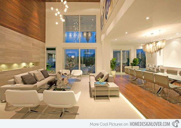 Best 25  Long living rooms ideas on Pinterest   Furniture placement  Living  room furniture layout and Long periodsBest 25  Long living rooms ideas on Pinterest   Furniture  . Designer Living Room Ideas. Home Design Ideas