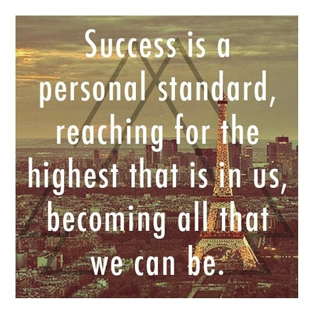 Persistence Motivational Quotes: 1396 Best Images About Success Quotes On Pinterest