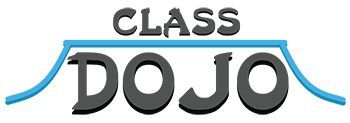 Track student behavior on your iphone or itouch by student, by class. Dojo does all the documentation for you!  Print or email reports to parents!: Grade Teacher, 6Th Grade, Teacher Stuff, Student Behavior, Avatar, Teachers, Teacher Librarian Queen
