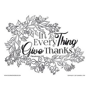 The 25+ best In everything give thanks ideas on Pinterest ...