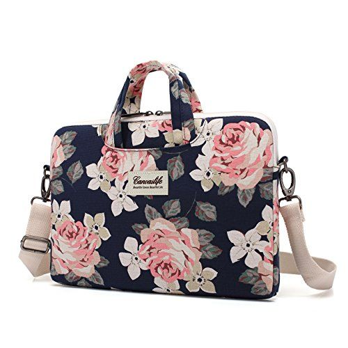 Canvaslife White Rose Patten Canvas Laptop Shoulder Messe... https://www.amazon.com/dp/B01M8PQ1WH/ref=cm_sw_r_pi_awdb_x_ZWCpyb69BYM25