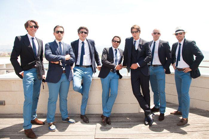Real Wedding Season 9 Episode 5 – Marseille capitale de l'amouuuuur !