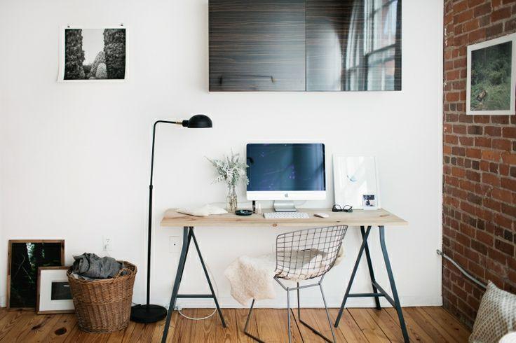 5 Websites for Job Hunting Success