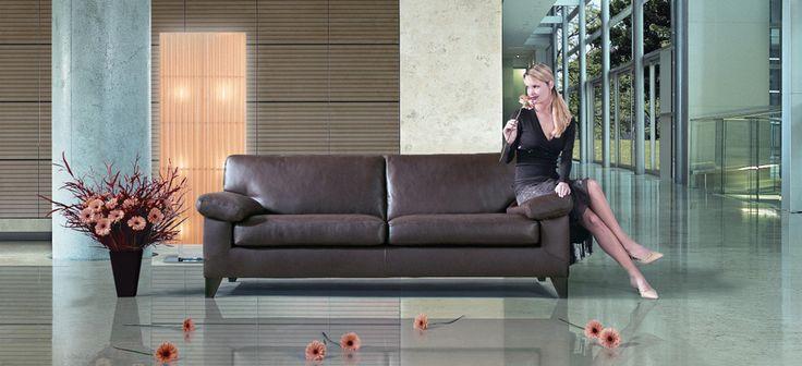 Machalke | #Sfeer #impression #Interior #Inspiration #kokwooncenter #201605