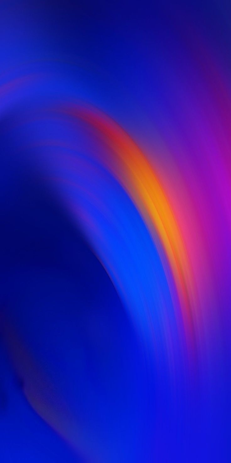 Abstract HD Wallpapers 773704410966334867 2