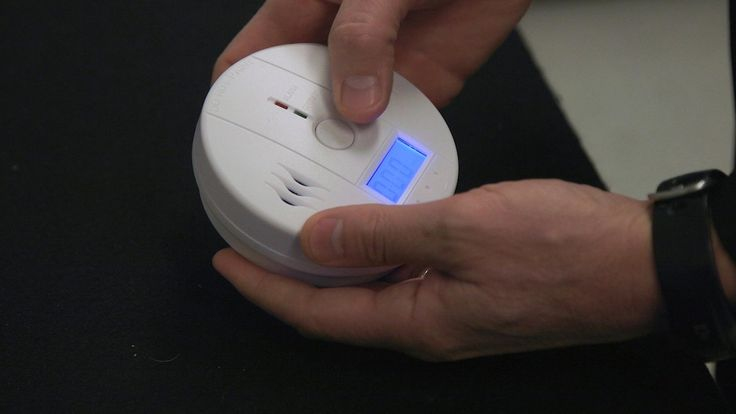Carbon monoxide alarms are a critical safety device for homes. Consumer Reports' recent testing found three off-brand alarms that failed to respond correctly.