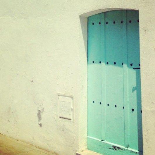 Vergapen aan de mooiste Spaanse huizen