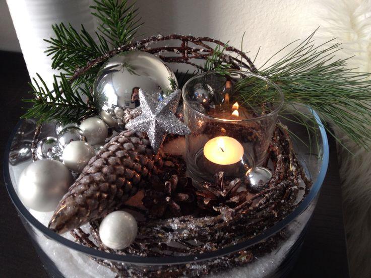 adventsgesteck by engelswerke x mas adventskranz pinterest weihnachten adventsgestecke. Black Bedroom Furniture Sets. Home Design Ideas