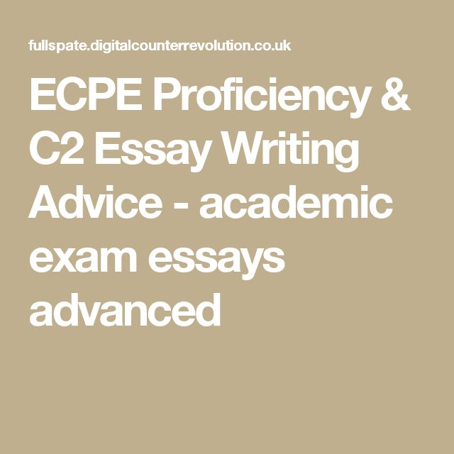 writing proficiency exam Graduate students looking for more information about meeting the gwar and taking the writing proficiency exam (wpe) should click the links below.