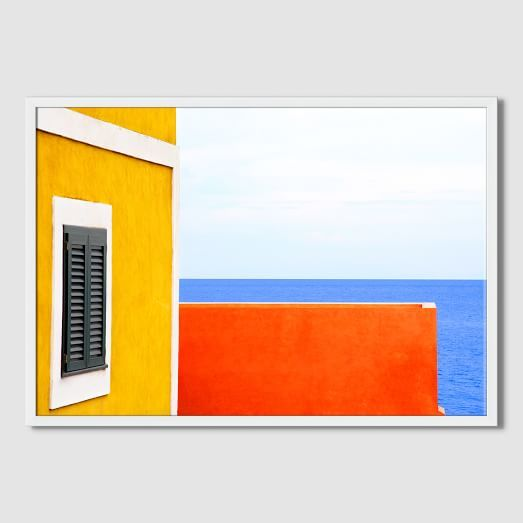 63 Best Large Wall Art Reasonably Priced Images On