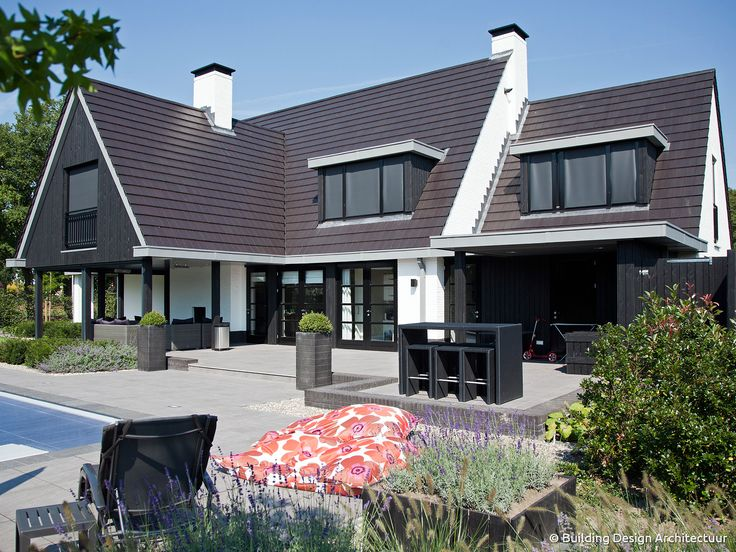 17 best images about huis on pinterest modern farmhouse prague and ramen - Eigentijdse design ingang ...