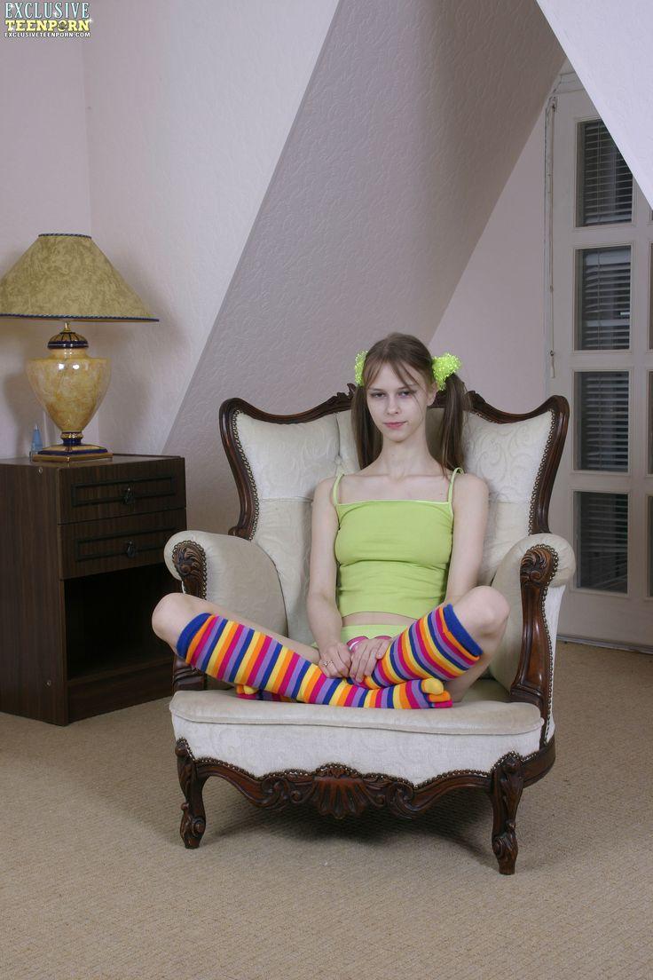 Beata Undine Nude Photos 42