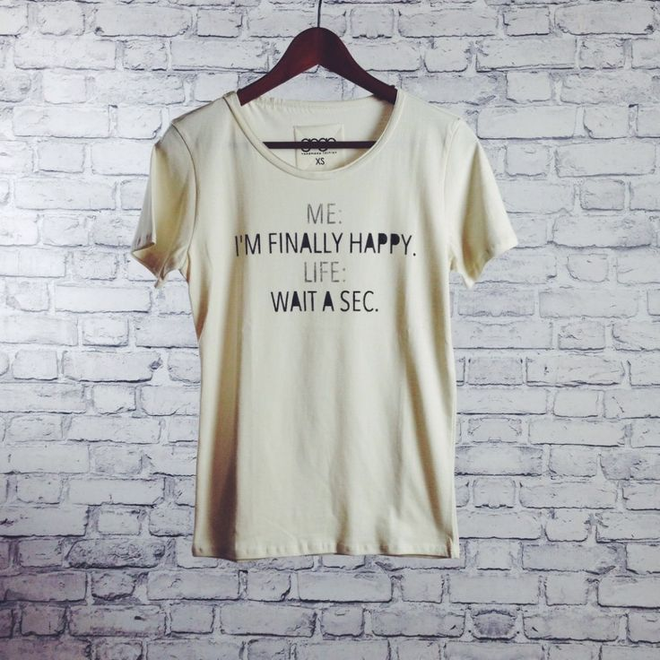 gshirt (wait a sec) #tshirt #art #design #clothes #paint