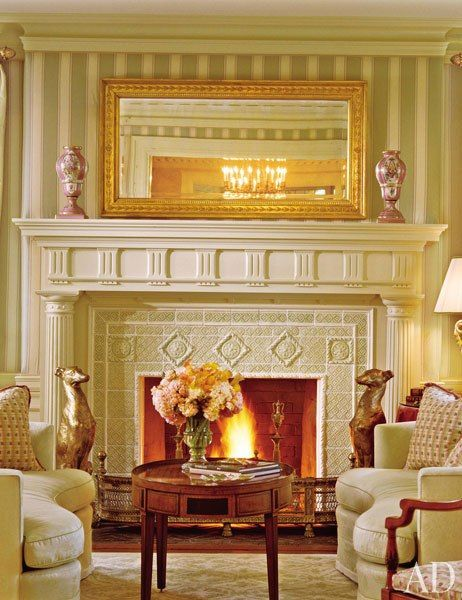 163 best Fireplace Mantles images on Pinterest   Mantles, Fire ...