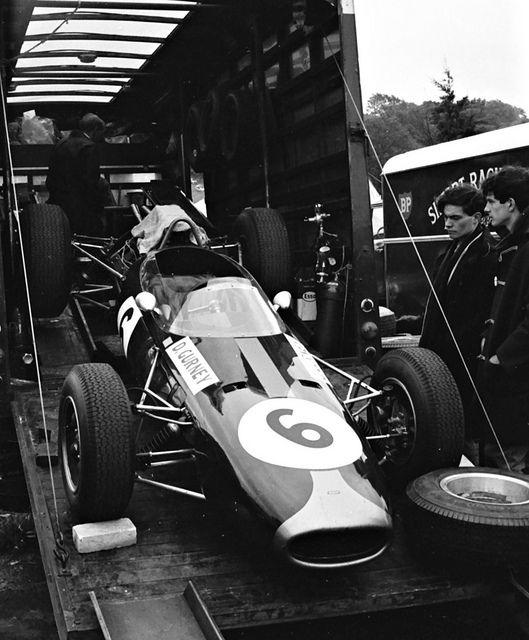 Seventy Eight Motor Co.