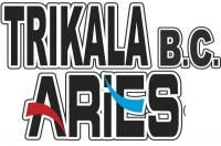 Τα εισιτήρια Trikala bc - ΠΑΟΚ