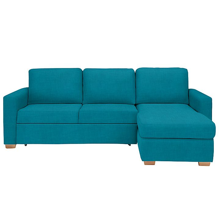 Sacha large sofa bed john lewis sofa beds online and beds for Sofa bed john lewis