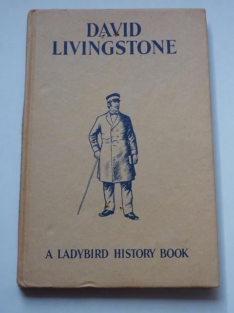 17 best Dr Livingstone, I Presume - A Dinner images on Pinterest - dr livingstone i presume accessories