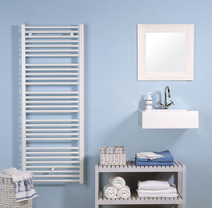Tips på billiga handdukstorkar för både elvärme och vattenburen värme. Billiga handdukstorkar till renovering och nybyggnation. Se tips på billiga torkar.
