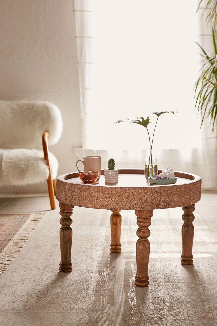 Hope Round Coffee Table Round Coffee Table Coffee Table Coffee