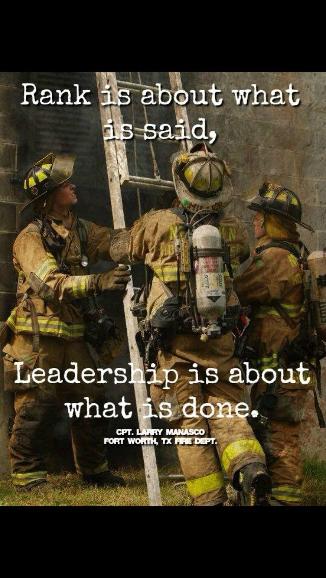 17 best images about firefighter quotes on pinterest