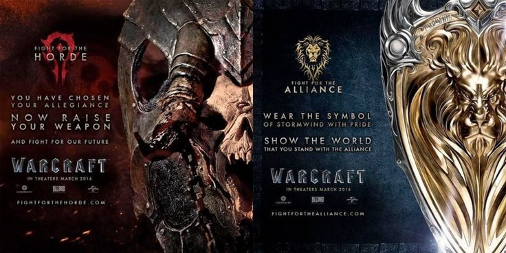 warcraft-film-horde