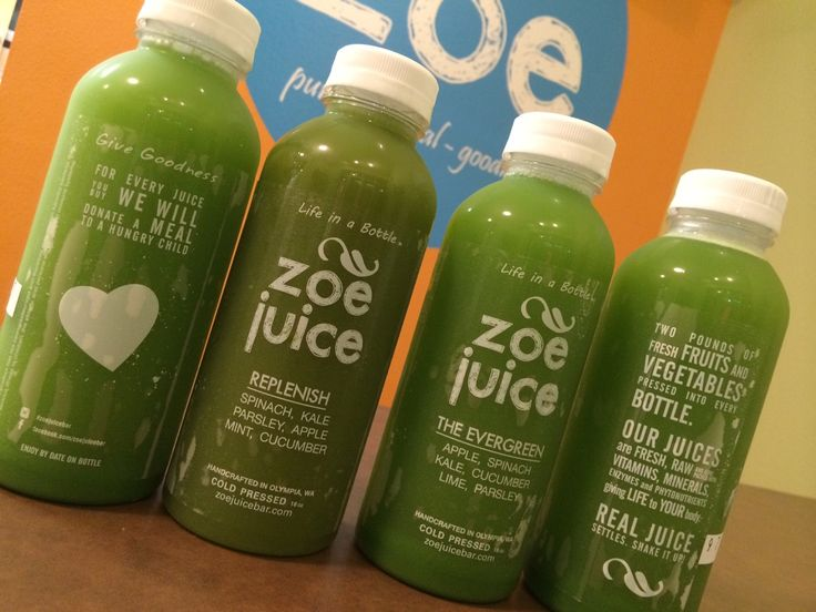 Wellness Shots Saratoga Juice Bar COLD PRESSED WELLNESS SHOTS EACH - fresh blueprint cleanse hpp