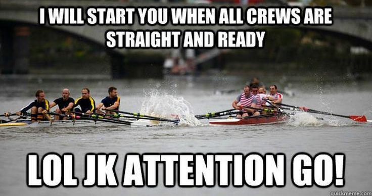Rowing Crew Jokes | Rowing Memes | Facebook