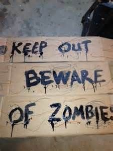 use cardboard