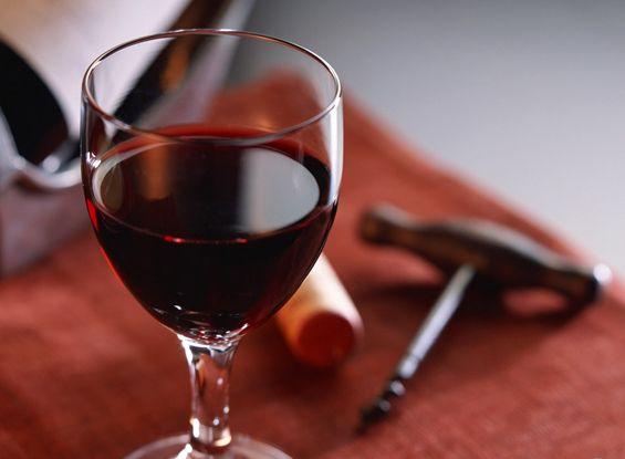Во Демир Kапија ќе се полни вино за кинескиот пазар