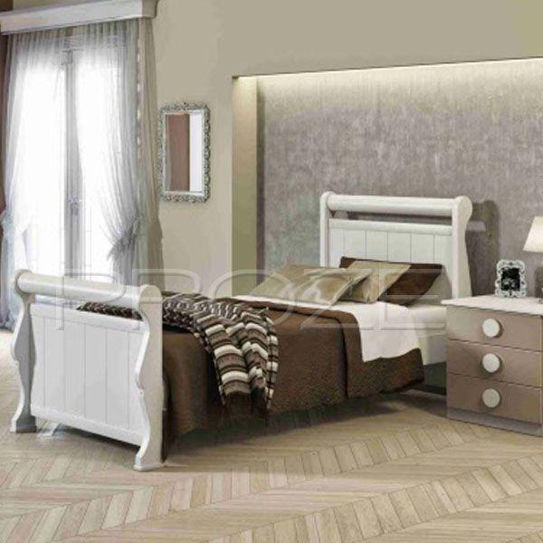17 mejores ideas sobre cama 1 plaza en pinterest cama de for Sillon cama 1 plaza mercadolibre