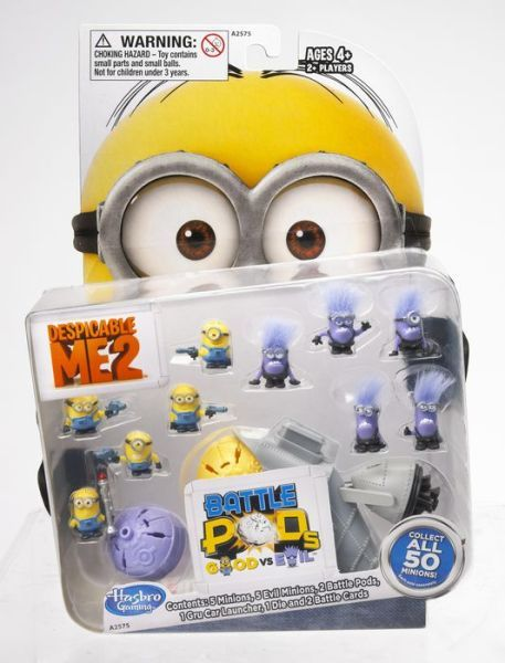 17 best images about despicable me on