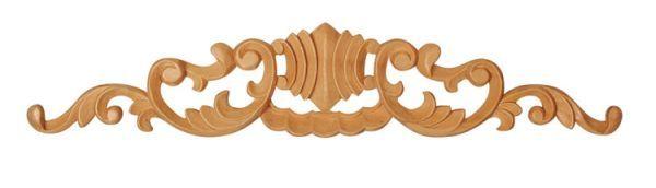 Appliques & Onlays - Designer Lines Interiors - Decorative Timber Mouldings