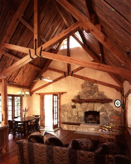case din cob cob house design ideas 14