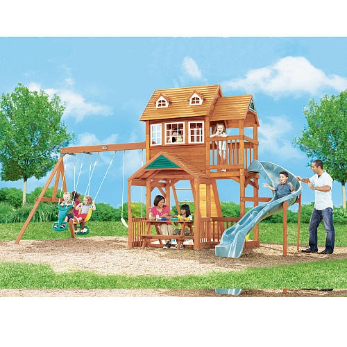 17 Best images about Play sets on Pinterest   Toys r us ...