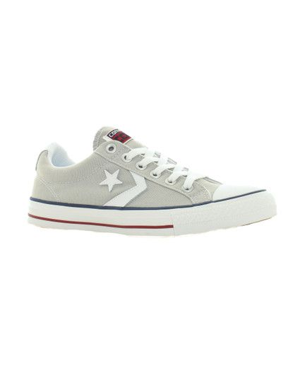 Converse Star Player Ev - Cloud Grey Trainer - *Online Exclusive*