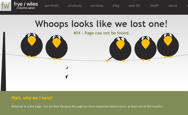 http://fryewiles.com/templateserrors/404.html