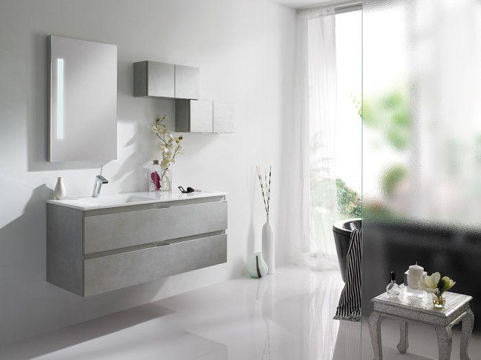 Noah  Sanchis Muebles de baño  Mobles de bany  Pinterest