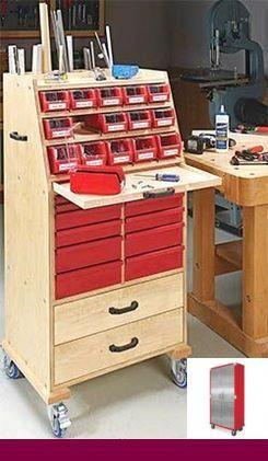 modern garage storage ideas garageorganization and garageshelving rh pinterest com