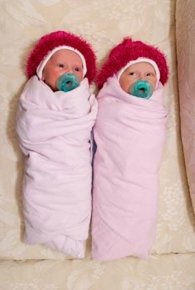 Micro preemie clothes - so many links to patterns for ...