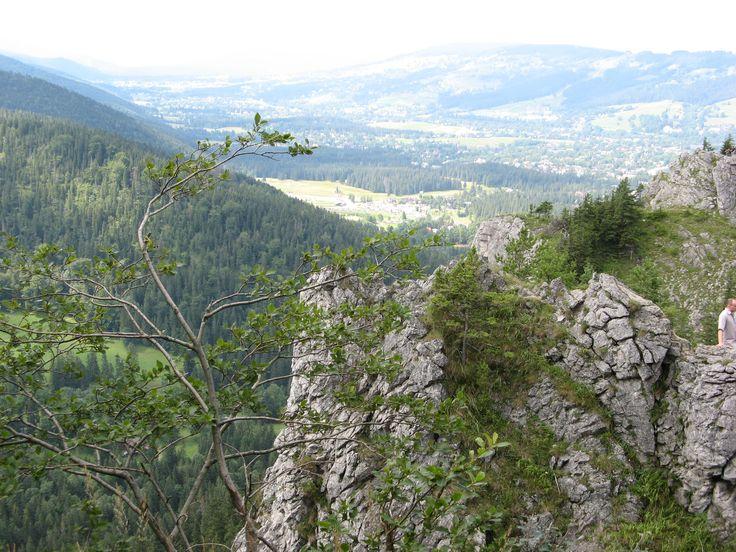 Podziwiamy widoki w Tatrach - polecamy odwiedzenie  tych uroczych zakątków -  http://pielegniarka-warszawa.pl